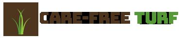 care-free-turf-logo