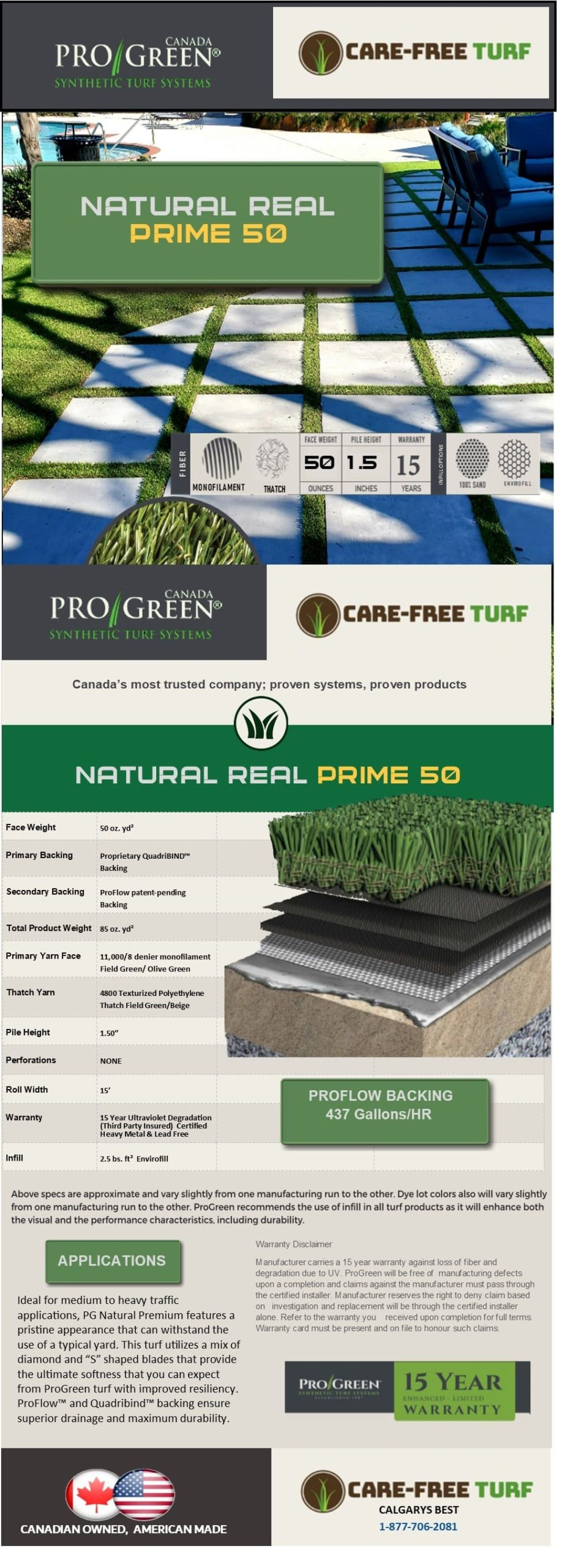 Care-Free NATURAL REAL 50 specs 2021_page-0001 (1)