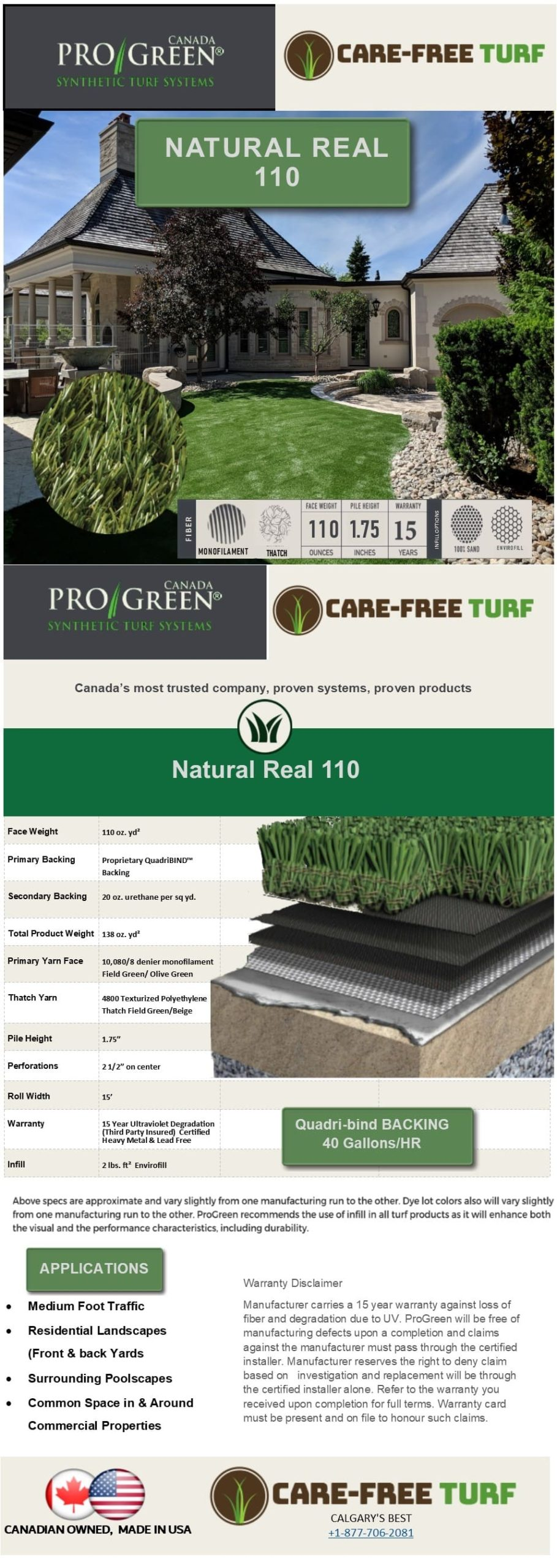 Care-free Natural Real 110 Specs 2021_page-0001 (1)